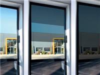 变色玻璃是哪种新型材料  光致变色玻璃原理与特点