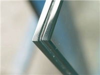 夹胶玻璃有什么选购技巧  中空玻璃内部的结构特点