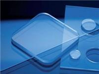激光切割能切透明玻璃吗  激光切割加工原理与种类