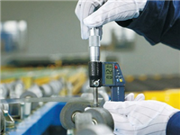 电子玻璃材料的功能特点  电子玻璃的组成与重要性