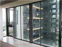 隔音窗建议使用哪种玻璃  家里的窗户尺寸多大合适