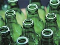 玻璃属于可回收的垃圾吗  玻璃回收后怎样再次利用