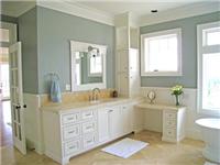 平面镜子分成了哪些种类  浴室镜需要具备哪些功能
