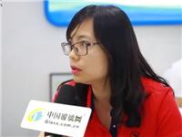 中玻网专访:河南豫科玻璃技术股份有限公司