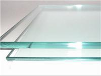 什么是化学钢化玻璃材料  家庭窗户玻璃建议做多厚
