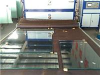 玻璃夹胶炉原理以及组成  夹层玻璃胶使用操作方法