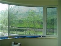 家用玻璃隔热膜有作用吗  玻璃隔热膜应该如何挑选