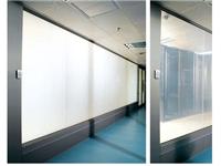 调光玻璃产品有什么特点  调光玻璃有几种加工方法