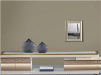 玻璃电视柜尺寸一般多大  茶几该用大理石还是玻璃