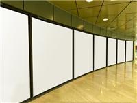 智能变色玻璃有什么作用  有多少种常见的节能玻璃
