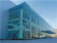 什么是玻璃幕墙材料规范  玻璃幕墙的优缺点有哪些