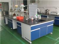 实验室常用哪些玻璃仪器  实验室玻璃器皿洗涤方法