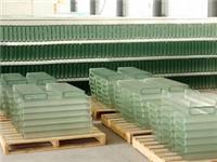 特种玻璃要哪些生产原料  特种防护玻璃的常见类型