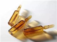 医药用玻璃瓶有哪些分类  高硼硅玻璃杯有什么优点