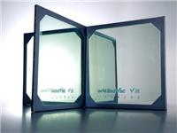 钢化真空玻璃特点是什么  双层中空钢化玻璃多少钱