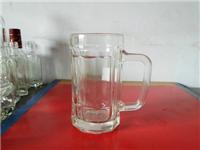 玻璃瓶高白料晶白料区别  高白玻璃就是指铅玻璃吗