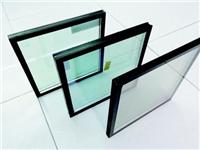 门窗中空玻璃是怎么做的  怎么辨别中空和复式玻璃