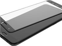 钢化膜真的可以防碎屏吗  钢化玻璃手机贴膜的优点