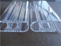 石英玻璃光学性能的特点  石英玻璃性能特点有哪些