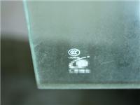钢化玻璃必须有3C认证吗  钢化玻璃不打3C标违法吗