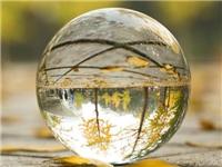 玻璃球是如何制成生产的  中空玻璃微珠有哪些特点