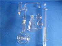 玻璃仪器要如何分类存放  玻璃灭菌为何用牛皮纸包