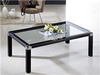 餐桌用大理石还是玻璃好  大理石与玻璃面的优缺点