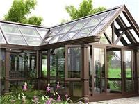 阳光房能用玻璃胶固定吗  打玻璃胶有什么实用技巧