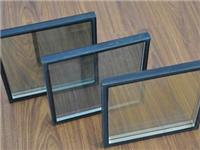 低辐射玻璃材料特性简介  低辐射玻璃是怎么制作的
