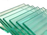 钢化玻璃能用激光切割吗  手动切割玻璃的多种方法