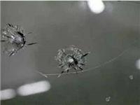 前挡玻璃有裂痕怎么修复  前挡玻璃裂痕都能修复吗