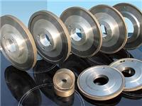 玻璃磨轮是用来做什么的  磨玻璃用什么材质砂轮好