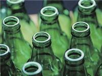 玻璃瓶要如何回收再利用  废弃玻璃瓶回收利用要点