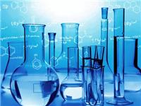 如何刷洗用过的玻璃仪器  实验室玻璃仪器怎样存放