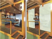 光致变色玻璃特点和作用  变色玻璃用途及工作原理