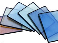 中空低辐射玻璃是什么啊  低辐射玻璃具有哪些特性