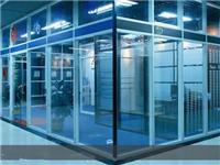 安全玻璃主要用在哪里呢  安全玻璃有什么鉴别方法