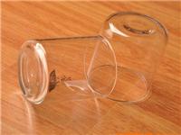 硼硅酸玻璃和高硼硅区别  硼硅酸盐玻璃有哪些种类