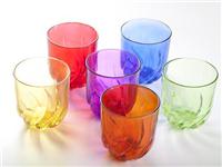 玻璃漆水性和油性的区别  水性玻璃漆可分哪些类型
