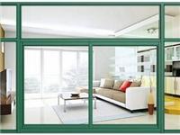 中空玻璃具有哪些优缺点  夹层玻璃通常用什么材料