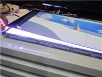 玻璃基板特点与使用要求  LED玻璃可应用于哪些方面