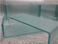 玻璃成型加工方法有哪些  玻璃人工吹制成型的技巧