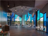 变色玻璃种类与功能区别  变色玻璃用途及工作原理