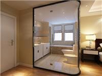 电致变色玻璃的材料要求  电致变色玻璃的应用领域