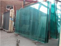 玻璃原片通常尺寸有多大  中空玻璃能提供什么好处