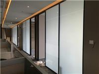 关于新型玻璃有哪些资料  智能调光玻璃有哪些功能