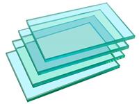 钢化玻璃不能进行切割吗  怎样才能手动切割玻璃呢