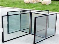 双层玻璃中有水汽怎么办  双层玻璃做门窗有何好处