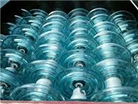 玻璃绝缘子电阻测量方法  玻璃绝缘子的优点有哪些