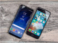 康宁玻璃是指什么玻璃呢  手机屏幕玻璃是什么材料